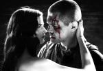 Sin City 2 - Una Mujer para Matar o Morir 5
