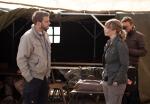 Sundance - Borgen Temp 2 2