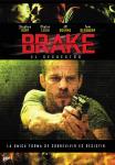 Transeuropa - Brake - El Secuestro