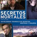 Transeuropa - Secretos Mortales