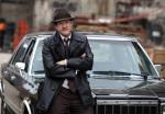 Warner Channel - Gotham 3