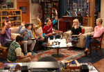 Warner Channel - TBBT 3