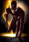 Warner Channel - The Flash 2