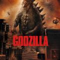 AVH - Godzilla
