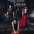 AVH - The Vampire Diaries - Temp 5