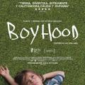 Afiche - Boyhood