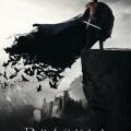 Afiche - Dracula la Historia Jamas Contada