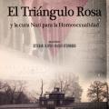Afiche - El Triangulo Rosa