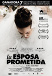 La Esposa Prometida (Fill the Void / Lemale et ha'halal)