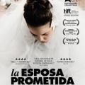 Afiche - La Esposa Prometida