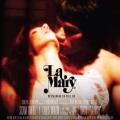 Afiche - La Mary