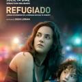 Afiche - Refugiado