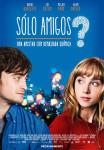 Sólo Amigos? (What if)