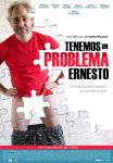 Afiche - Tenemos un Problema Ernesto