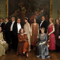 Film And Arts - Mas Alla de Downton Abbey