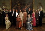 Film And Arts - Mas Alla de Downton Abbey