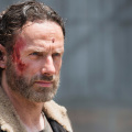 Fox - The Walking Dead - Temp 5 1