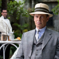 HBO - Boardwalk Empire - Temp 5