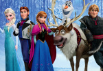 HBO - Frozen 1