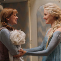 SET - Once Upon a Time - Temp 4 Frozen