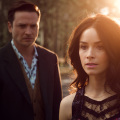 Sundance Channel LA - Rectify - Temp 2 1