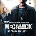 Transeuropa - McCanick