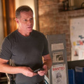 Universal Channel - Chicago PD - Temp 2 1