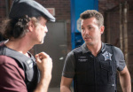 Universal Channel - Chicago PD - Temp 2 3