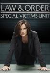 Universal Channel - La Ley y el Orden UVE - Temp 16