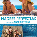 Afiche - Madres Perfectas