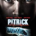 Afiche - Patrick