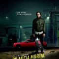 Afiche - Primicia Mortal