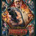 Afiche - Torrente - Operacion Eurovegas