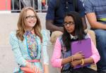 Disney Channel - Como Crear el Chico Ideal 1