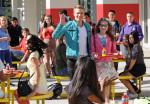 Disney Channel - Como Crear el Chico Ideal 2