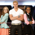 Disney Channel - Como Crear el Chico Ideal 3-