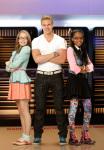 Disney Channel - Como Crear el Chico Ideal 3