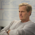 HBO - The Newsroom 1