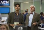 HBO - The Newsroom 2