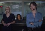 HBO - The Newsroom 3