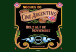 TNT - Noches de Cine Argentino 1