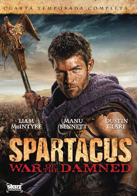 Transeuropa lanza en DVD la tercera entrega de la saga de acción ...