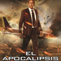 Afiche - El Apocalipsis