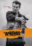 El Aprendiz (The November Man)
