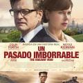 Afiche - Un Pasado Imborrable