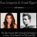 SAG - Eva - Ansel