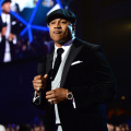 TNT - Grammy - LL Cool J