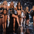 TNT - Victoria Secrets Fashion Show 2014 1