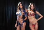 TNT - Victoria Secrets Fashion Show 2014 2