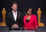AMPAS - Premios Oscar 1